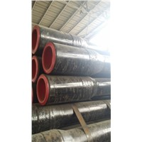 "5"" G105 drill pipe for NOV"