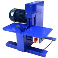 QGJ-51  Hydraulic  hose  cutting  machine