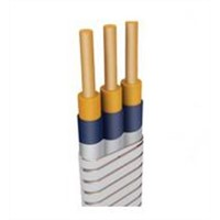 QYEQ Electrical Submersible Pump Cable