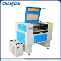 We can provide the best DIY craft laser cutting machine for you