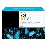 for H^P 761 CM994 400-ml Cyan Designjet inkCartridge for Wide Format Inkjet Printer,high quality