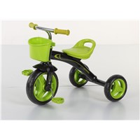 High quality 2015 new fashion baby tricycle