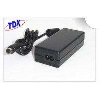 2015 new 36w switch power supply ac 220v to dc 24v adapter for router