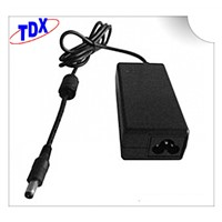 desk-top adapter power adapter 24V 1A 24w power supply adpter
