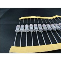 Low Cost Metal Oxide Film Resistor Supplier in China