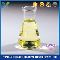 Nice price  Polycarboxylate superplasticizer-Concrete admixtures