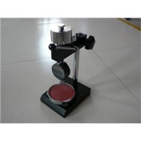 Hardness Test Stand