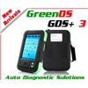 high quality auto diagnostic scanner code reader analyzer tool car diagnostic tools for all cars
