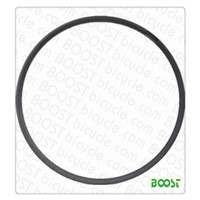 Boostbicycle 26er mtb cycles carbon MTB rim 35mm width clincher hookless mountain bike All Mountain