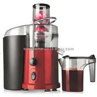 High Performance Juicer Extrator(Model No.: M-823)