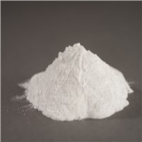 Degas Agent Benzoin for Powder Coating