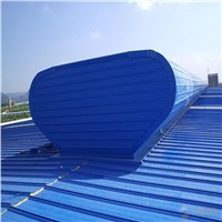hot dipped prepainted galvanized steel sheet