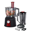 Professional 2 in 1 Food Processor with Blender(Model No.: M-817-2)