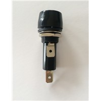 Tube Fuse Holder with good price
