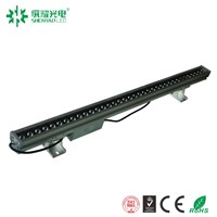 18W LED Single Color Wall Washer Light-B