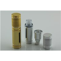 Wholease Arless Bottle In Stock, Competitive price
