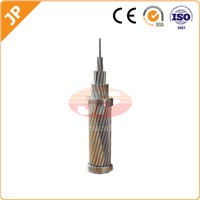 All Aluminum Conductor(AAC)