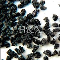 High Quality Black Silicon Carbide