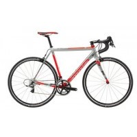 New Cannondale CAAD10 Force Racing Edition - 2015