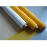 Quality Polyester Mesh for Screen Printing