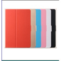 TOTU 360 Rotation iPad air2 case