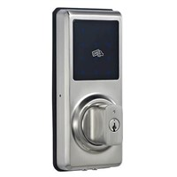 hot sell high quality password door lock