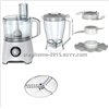2 in 1 Food Processor with Blender(Model No.: M-328AS)