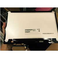 B133XTN01.2 Original LCD With Touch Digitizer laptop screen for Acer Aspire S5-391