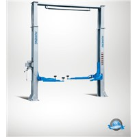 Hydraulic Heavy Duty Car Lift
