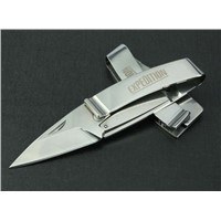 money clip best folding pocket knives with pocket knives wholesale,pocket knives with tools