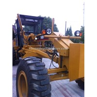 140H  Used  CAT 140H Grader /Used Caterpillar 140H