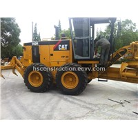 Used CAT Motor Grader 140H ,Second Hand CAT Motor Grader 140H.