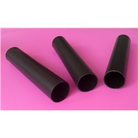 Heavy Wall Heat-shrinkable Tubing with Hot-melt Adhesive