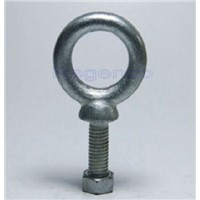 SHOULER TYPE EYE BOLTS BOLTS G-279