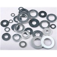 Washer (flat washer, spring washer and nonstandard washer etc)