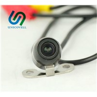 Widely on-car digital high-definition CCD cameras, rearview camera  wide-angle night vision