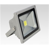 LED Flood Light 30W High Power