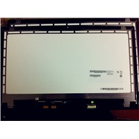 Brand new Touch Screen B156XTN03.1 Multi-Touch LCD Glass LCD for Acer V5-571 Series Notebook