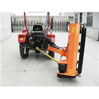 China Flail Mower, Backhoe Manufacturer, Manufactory