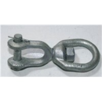 JAW END SWIVELS G-403