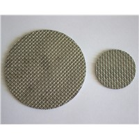 five-layer stainless steel wire mesh for industry