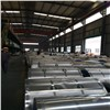 galvanized steel in coils and sheets/hot dip galvanized steel coils