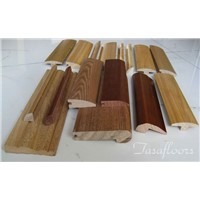 skirting board, baseboard moulding