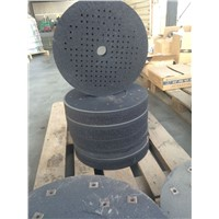 "snagging grinding wheel""kingdom bond"""