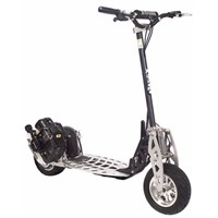 50cc XG-565 Gas Scooter 2HP High Performance scooter