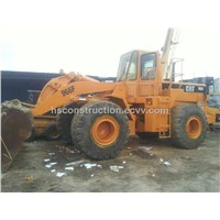 Original CAT 966F loader /Used 966F Loader Caterpillar/CAT 966F Loader
