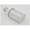 LED Corn light  bulb light 10W SMD5050