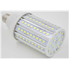 LED Corn light  bulb light 20W SMD5050