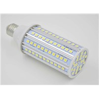 LED Corn light  bulb light 25W SMD5050