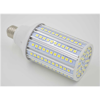 LED Corn light  bulb light 30W SMD5050